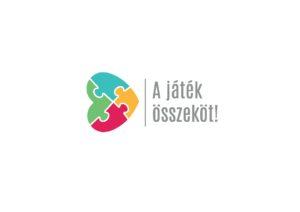 szrt logo